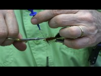 Fly Tying show 4