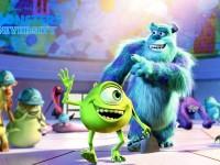 monsters_university_movie-wide