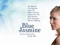 BlueJasmine_0