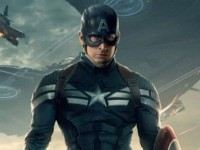 Captain-America-Winter-Soldier-Trailer-Reveals-570x294